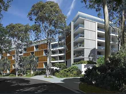 10/6-16 Hargraves Street, Gosford 2250, NSW Apartment Photo