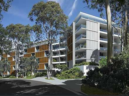 10/6-16 Hargraves Street, Gosford 2250, NSW Apartment Photo
