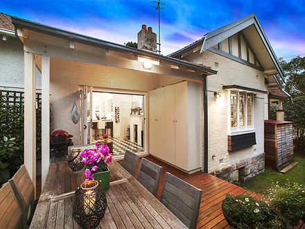 20 Ferncourt Avenue, Roseville 2069, NSW House Photo