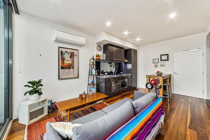 402/332 High Street, Northcote 3070, VIC Apartment Photo