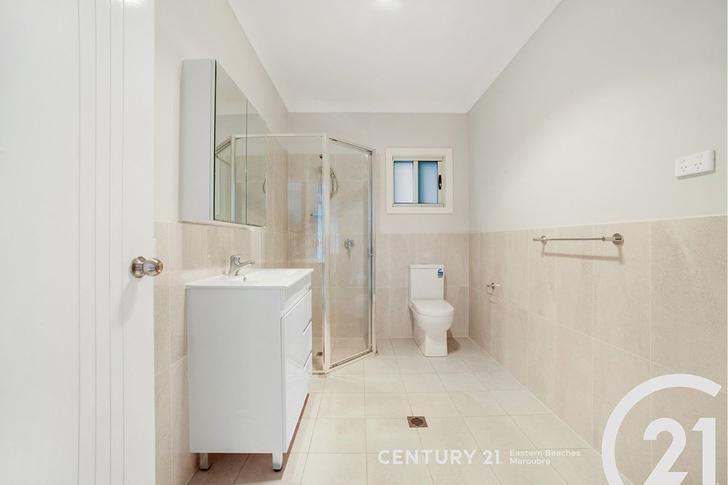 78B Vernon Avenue, Eastlakes 2018, NSW Apartment Photo