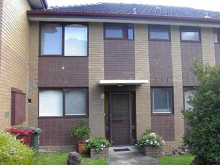 3/13 Firth Street, Doncaster 3108, VIC House Photo
