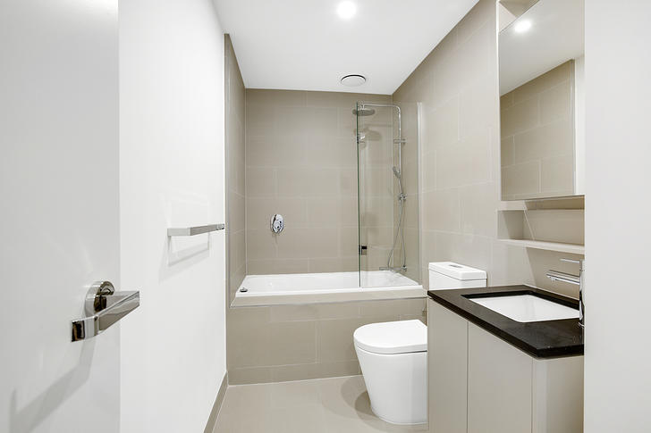 404/3-11 Mitchell Street, Doncaster East 3109, VIC Apartment Photo