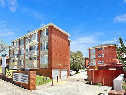 55/43 Watkin Street, Rockdale 2216, NSW Apartment Photo