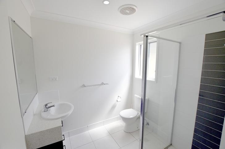 11 Dampier Court, Glen Eden 4680, QLD House Photo