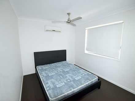 Ed2538e89ea01ab460cd36ae 13674 11dampier bedroom41large 1610930000 thumbnail