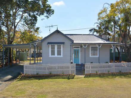 12 Long Street, Cessnock 2325, NSW House Photo