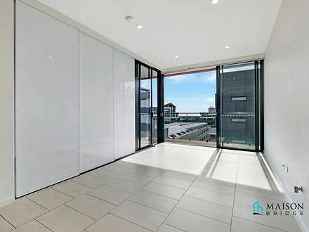 603/30 Barr Street, Camperdown 2050, NSW Apartment Photo