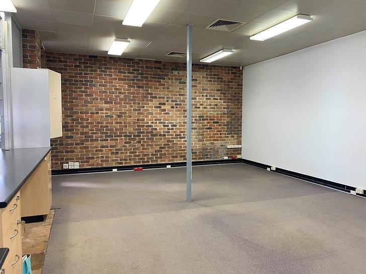 88 Main Street, Alstonville 2477, NSW House Photo
