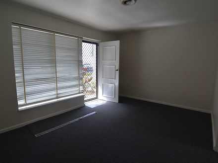 7/436 Geelong Road, West Footscray 3012, VIC Unit Photo