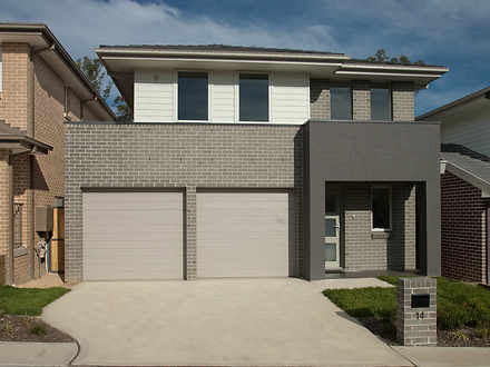 14 Putters Lane, Kellyville 2155, NSW House Photo