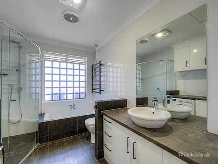 1/78 Caledonian Avenue, Maylands 6051, WA House Photo