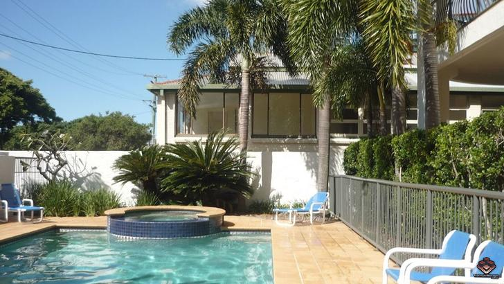 ID:21070556/3-5 Norman Street, Southport 4215, QLD Unit Photo