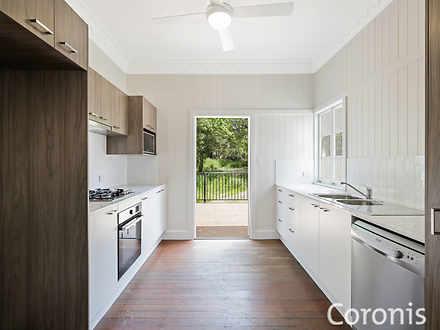 28 School Street, Kelvin Grove 4059, QLD House Photo