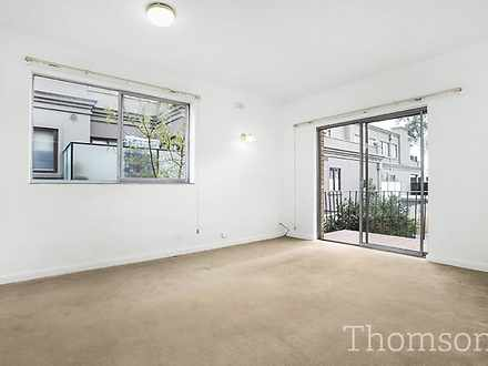 8/5 Ascot Street, Malvern 3144, VIC Apartment Photo