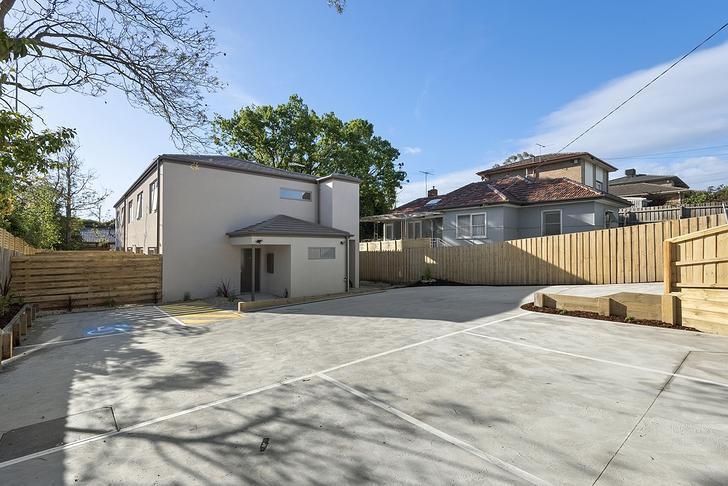 5/93 Mcmahons Road, Frankston 3199, VIC Studio Photo