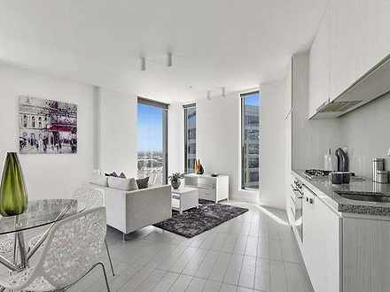 1103/673 La Trobe Street, Docklands 3008, VIC Apartment Photo