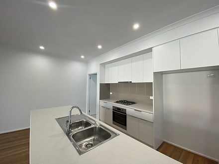 17A Ritchie Terrace, Marleston 5033, SA House Photo