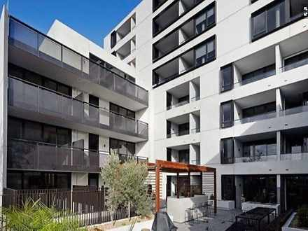 410/712 Station Street, Box Hill 3128, VIC Apartment Photo