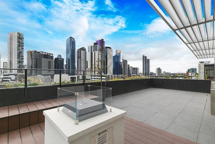513/85 Market Street, South Melbourne 3205, VIC Apartment Photo