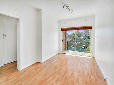 5/5 Kareela Road, Cremorne Point 2090, NSW Apartment Photo