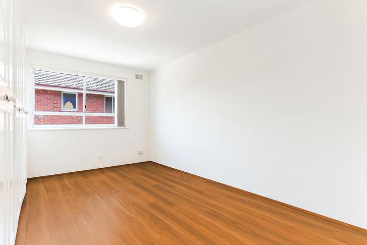 6/16 Silver Street, Randwick 2031, NSW Apartment Photo