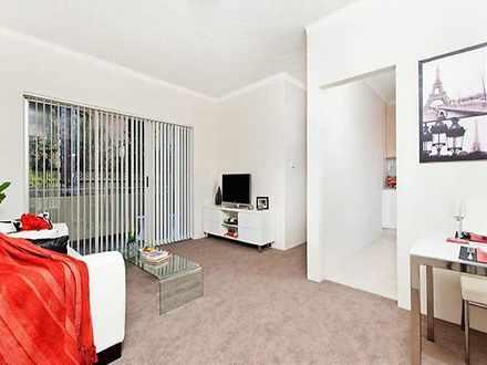 10/32-36 Chapel Street, Rockdale 2216, NSW Unit Photo