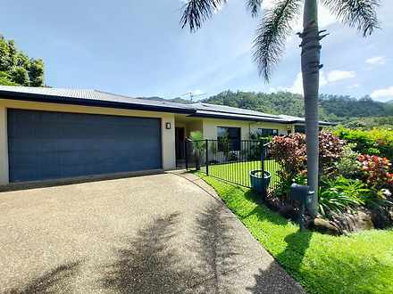 52 West Park Ridge Drive, Brinsmead 4870, QLD House Photo