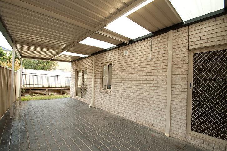 24 Satinash Street, Parklea 2768, NSW House Photo