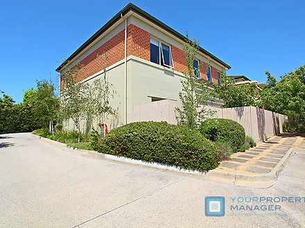 8/2-6 Younger Avenue, Caulfield South 3162, VIC Apartment Photo