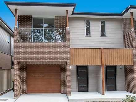 8A Teak Close, Fletcher 2287, NSW Duplex_semi Photo
