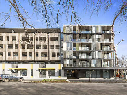 302/47 Nelson Place, Williamstown 3016, VIC Apartment Photo