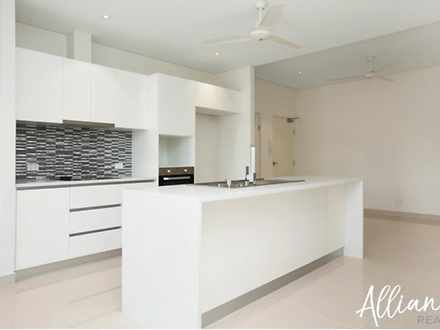 4/11 Drysdale Street, Parap 0820, NT Unit Photo