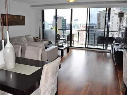 230/173 City Road, Southbank 3006, VIC Apartment Photo