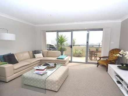 2/89-91 Faunce Street West, Gosford 2250, NSW Apartment Photo