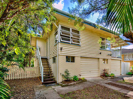 6 Myron Street, Chermside 4032, QLD House Photo