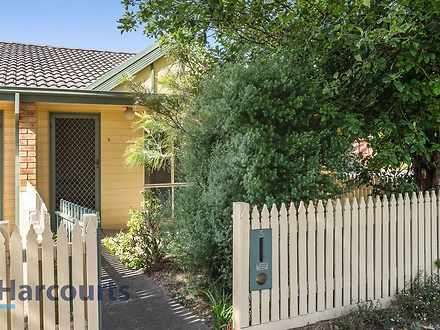 5/21-23 Hill Street, Frankston 3199, VIC Unit Photo