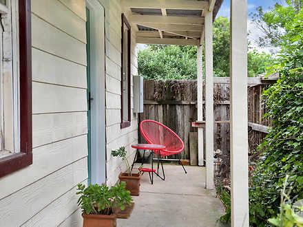 38 Princes Street North, Ballarat East 3350, VIC House Photo