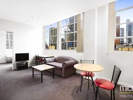 918/339 Swanston Street, Melbourne 3000, VIC Apartment Photo