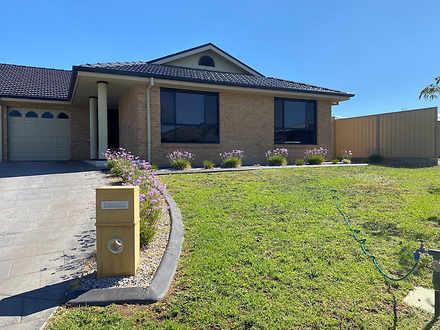 5 Terrazzo Court, Dubbo 2830, NSW Duplex_semi Photo