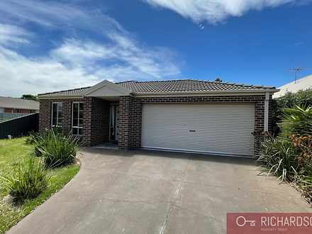 36 Prospect Drive, Tarneit 3029, VIC House Photo