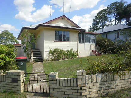 23 Wishart Road, Upper Mount Gravatt 4122, QLD House Photo