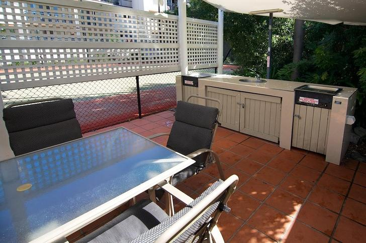 99150 Marine Parade, Southport 4215, QLD Unit Photo