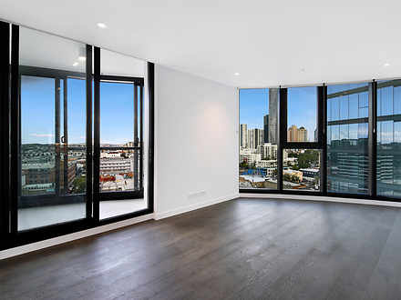 1403/191 Brunswick Street, Fortitude Valley 4006, QLD Apartment Photo