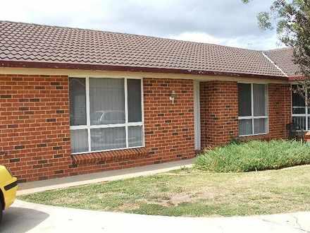 3/42 Lambert Street, Bathurst 2795, NSW Unit Photo