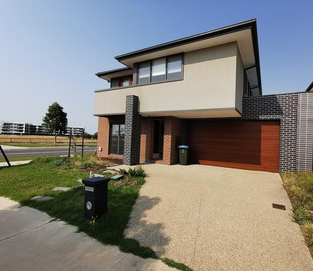 64 Lukis Avenue, Williams Landing 3027, VIC House Photo