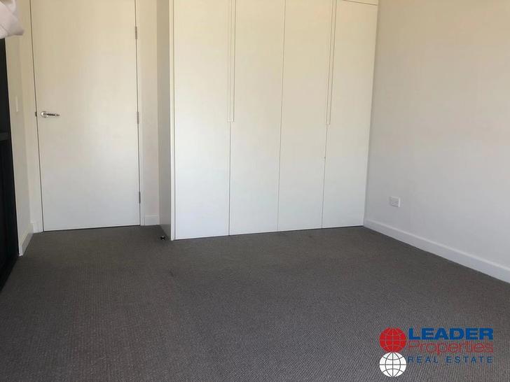 B35/356 George Street, Waterloo 2017, NSW Apartment Photo