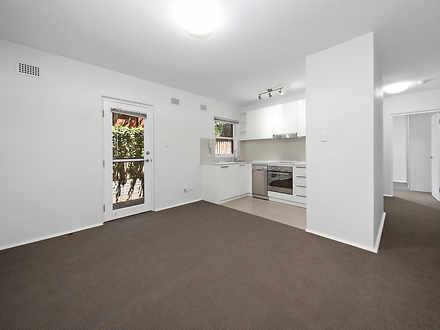 1/26 Bando Road, Cronulla 2230, NSW Apartment Photo
