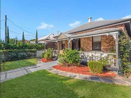 1/53 Merthyr Road, New Farm 4005, QLD Apartment Photo