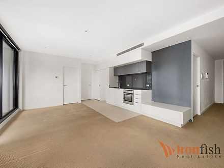 1015/551 Swanston Street, Carlton 3053, VIC Apartment Photo